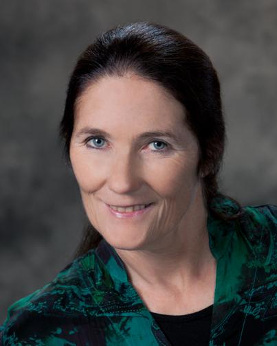 Cordelia E. Sever, M.D., Vice-President